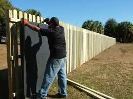 Acoustifence Noise Reducing Fence Noise Barrier Sound Barrier Sound Proofing