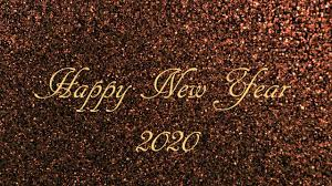 happy new year new year wishes quotes whatsapp status