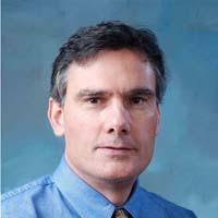 William Murray | Biological Sciences | San Jose State University