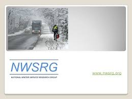 Image result for nwsrg