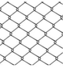 Chain Fence Vector Images Over 1 400