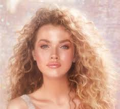 glowgasm natural makeup look