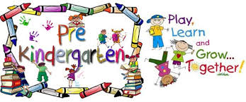 Physical clipart kindergarten, Picture #164949 physical clipart ...