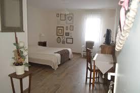 chambres d hôtes au mont saint michel