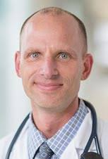 Find a Doctor | Raleigh, North Carolina (NC) - WakeMed Physician Practices