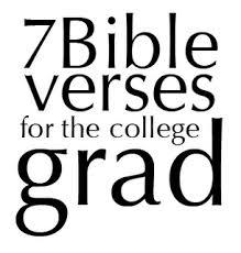 high school graduation christian quotes uploadmegaquotes