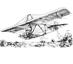 plans for everything aircraft plans