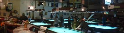 Hot Shots Westside Billiards - Beaverton, OR - Alignable