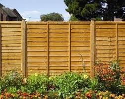 Fence Panels Etsy