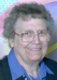Wanda Johnson | Obituaries | qconline.com