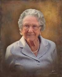 Emma Carter Obituary - Fort Smith, AR