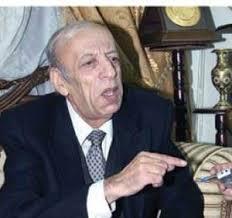 نتيجة بحث الصور عن الاعلامي محمد توفيق البجيرمي