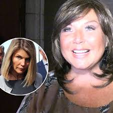 Why Abby Lee Miller Thinks Lori Loughlin's Chances in Court are Bad