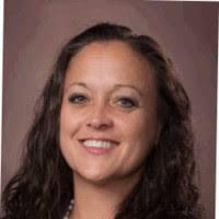 Kristine Smith (Huot) - Head of Digital Customer Care - MassMutual |  LinkedIn
