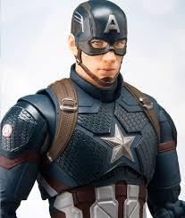 captain america costume diy cosplay