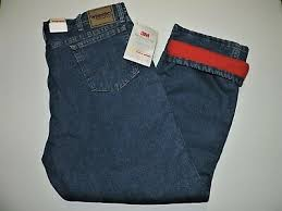 wrangler mens rugged wear relaxed fit