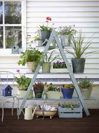 Is Your Garden Summer Ready Crown Paints