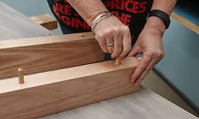 d i y cutting board bunnings warehouse