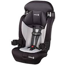 safety 1st grand booster car seat