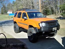 Image Result For Off Road Stickers And Decals Xterra Nissan Xterra Nissan Offroad Trucks