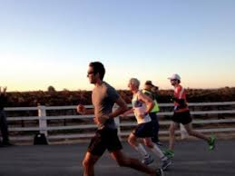 win half marathon and earn your weight