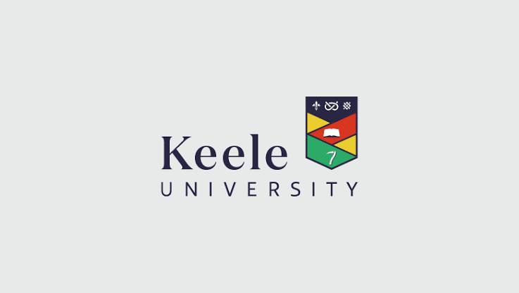 """Image result for Keele University logo"""""""