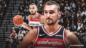 NBA rumors: Sam Dekker finalizing deal ...