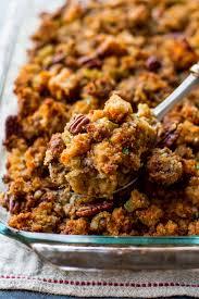 cornbread stuffing recipe sally s