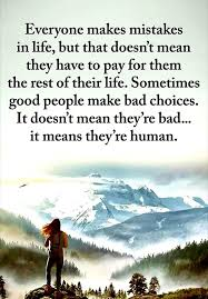 life experience quotes home facebook