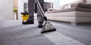 Professional House Cleaning in Bath, Ohio: Maid Service Near Me