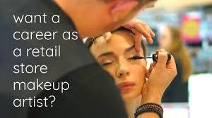 makeup artist course at seventa makeup