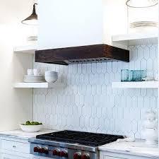 Tabarka Picket Tiles Design Ideas