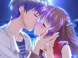 """Ngất ngây"""" với 99 hình ảnh hôn nhau dễ thương nhất hành tinh - Góc Báo"""