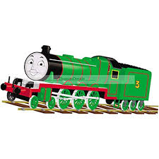 10 Henry Green No 3 Thomas The Tank Engine And Friends Removable Wall Decal Sticker Art Home Decor 10 1 Sticker Art Wall Decal Sticker Removable Wall Decals