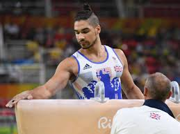Louis Smith - latest news, breaking stories and comment - The ...