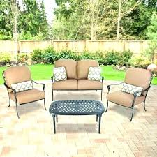 home depot garden furniture