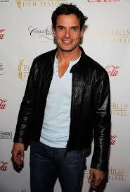Celebrities lists. image: Tully Jensen; Celebs Lists