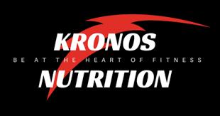kronos nutrition zeus pre workout