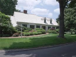 23 Hunt Farm Rd, Waccabuc, NY 10597 | MLS# 4614896