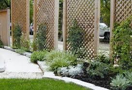 45 Courtyard Garden Ideas Privacy Screens Landscape Design Garden Privacy Screen Privacy Landscaping Garden Privacy