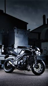 triumph motorcycle best htc one