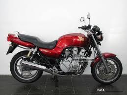 honda honda cb750 seven fifty moto