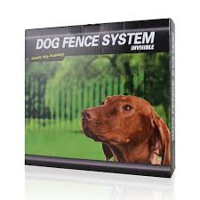 150m Heavy Duty Singlecore Copper Wire Invisible Electric Dog Fence Collar Pet