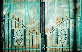 Layton Welding Pros Gates And Fences Welding Repair Or Metal Fabrication Of Metal Gates And Metal Fences Mobile Gate And Fence Welding Repair Layton Welding Pros