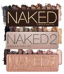 your go to guide for makeup brands this
