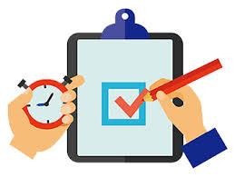 آزمون همگام هدایت تحصیلی پایه نهم - گروه مشاوره تحصیلی و آموزشی ره ...
