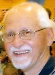 Franklin Johnson | Obituary | Commercial News
