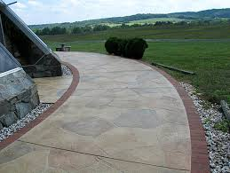 are outdoor concrete sealers really