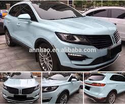 Ondis High Quality 1 52 18m Car Decal Glossy Macaron Car Wrap Vinyl With Air Bubble Buy Car Wrap Vinyl Car Decal Glossy Wrap Product On Alibaba Com
