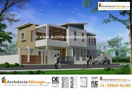 house plans in bangalore free sample